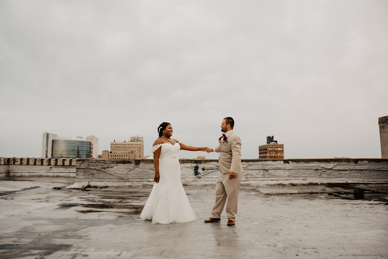 ballroom-elegant-rooftop-wedding-flint-m