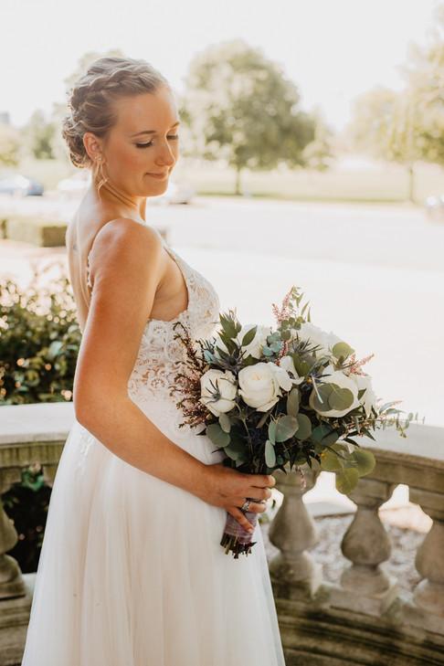 jam-handy-belle-isle-detroit-wedding