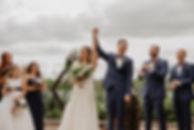 stephens-summer-wedding-lansing-michigan