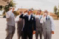 brownlee-wedding-bay-city-michigan-3.jpg