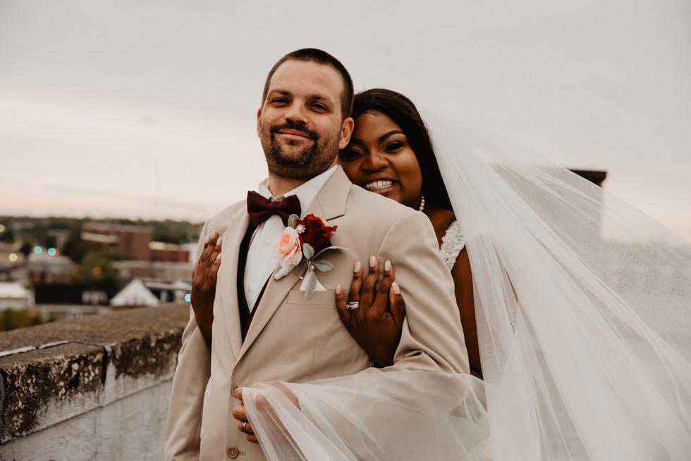 ballroom-elegant-rooftop-wedding-flint-m