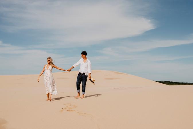 silver-lake-sand-dune-engagement-west-mi