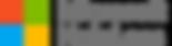 HoloLens-STK-RGB-C-Gray.png