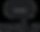 11340-oculus-logo-hero-vertical-447x362.