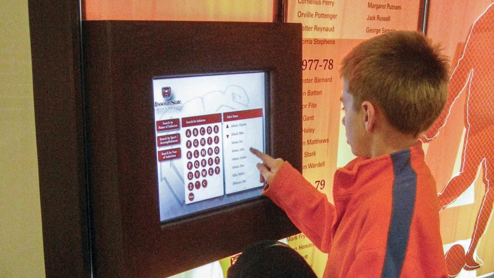 Touchscreen-2.jpg