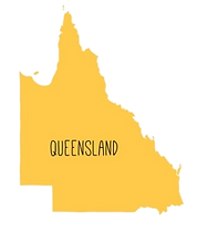 vector-map-of-australia-with-separated-t