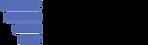 MiBSS Logo.png