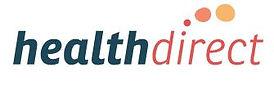 health direct.JPG