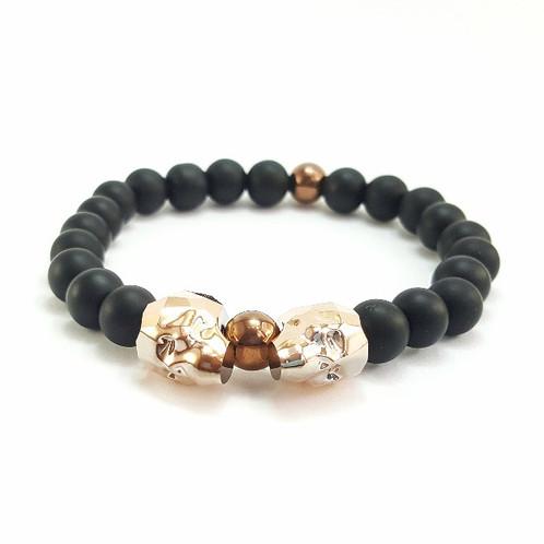 swarovski black rose bracelet With robe fourreau combiné avec bracelet avec boule swarovski