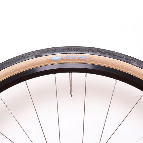 Rene HERSE(Compass Tire) / Bon Jon Pass / 700 x 35c