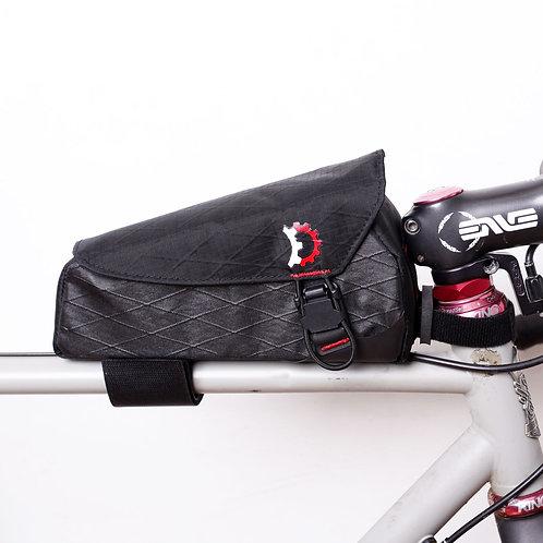 Revelate Designs / Mag-Tank / Frame Bag