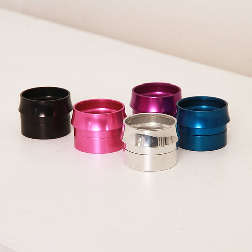 White Industries / Headset Spacer Kits