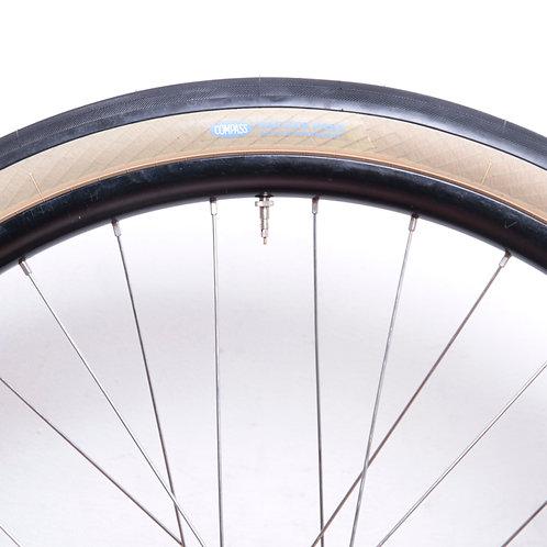 """Rene HERSE(Compass Tire) / Naches Pass / 26"""" x 1.8"""""""