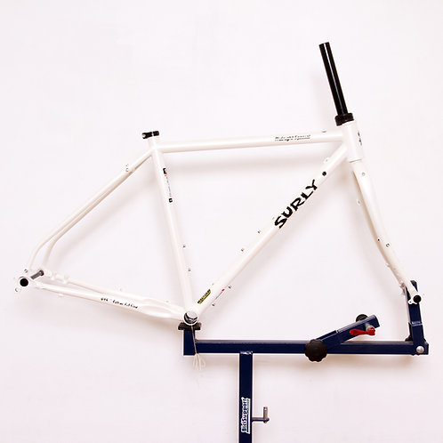 SURLY / MIDNIGHT SPECIAL Frame Set / Hot Mayonnaise