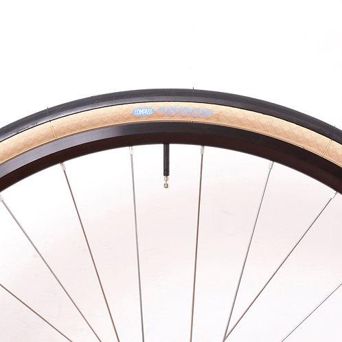 Rene HERSE(Compass Tire) / Stampede Pass / 700 x 32c