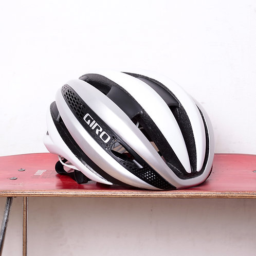 GIRO / SYNTHE MIPS AF