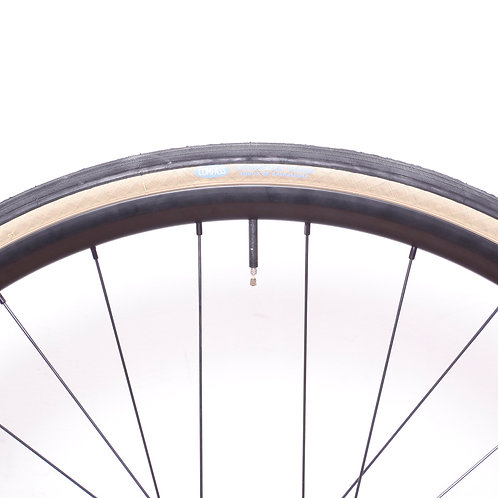 Rene HERSE(Compass Tire) / Chinook Pass / 700 x 28c
