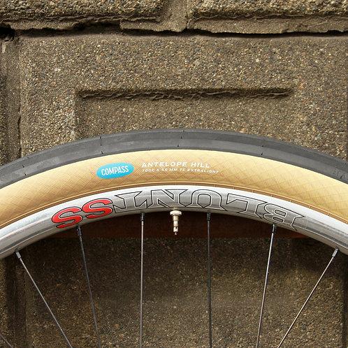 Rene HERSE(Compass Tire) / Antelope Hill / 700 x 55c