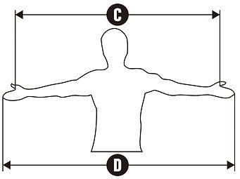 SVC-order-sheet5.jpg