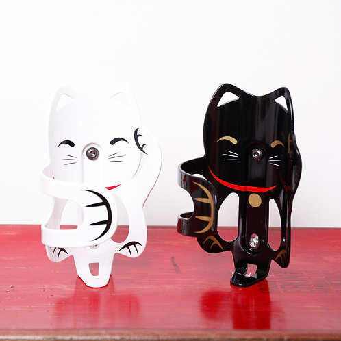Portland Design Works (PDW) / Lucky Cat Cage / Various colors