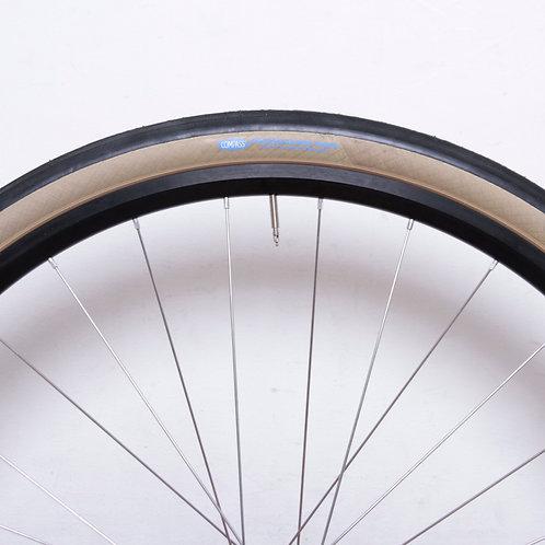 Rene HERSE(Compass Tire) / Snoqualmie Pass / 700 x 44c
