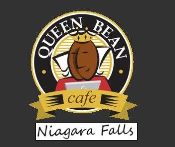 Queen bean logo.jpg
