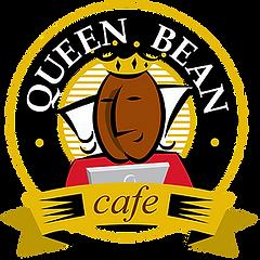Queen Bean logo-01.png