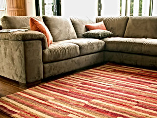 Upholstery Cleaning Service NH