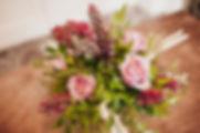 Flower_138.jpg