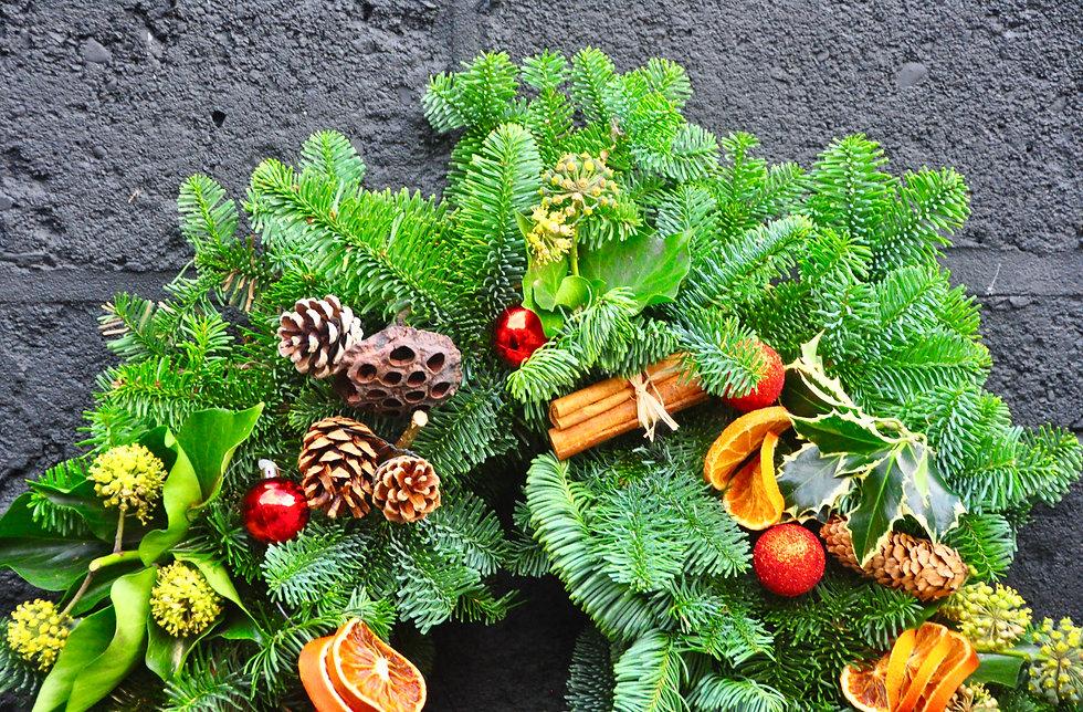 SG Wreath_2C
