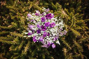 Flower_022.jpg