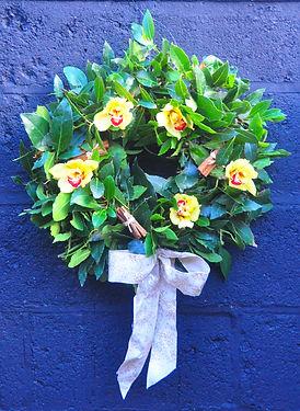 OBL Wreath_3A