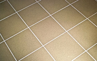 Tile and grout cleaning services Manchester NH.