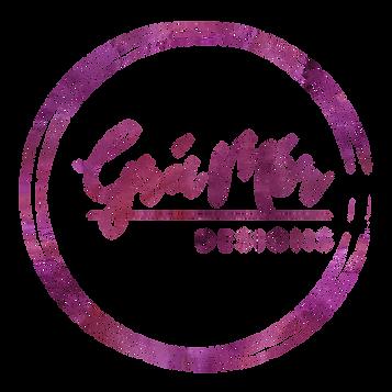 Gra_Mor_Design_logo_2.png