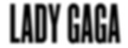 LadyGaga_2012-2013_Logo.png
