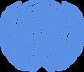2000px-UN_emblem_blue.svg.png