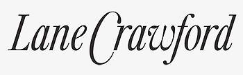 lane Crawford logo.jpg