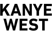 kanyewest_brand.jpg