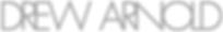 DrewArnold-logo-s.png