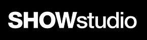 SHOWsudio-logo-BLACK.jpg