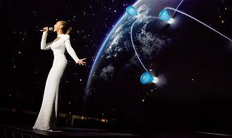 Beyonce_VMA_award_0.jpg