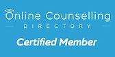 certified-member-widget-blue.jpg