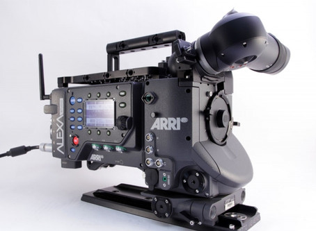 Using Vantage Blue-Vision Filters and the Differences Between the Alexa SXT and Alexa XT