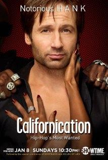 Calfornication