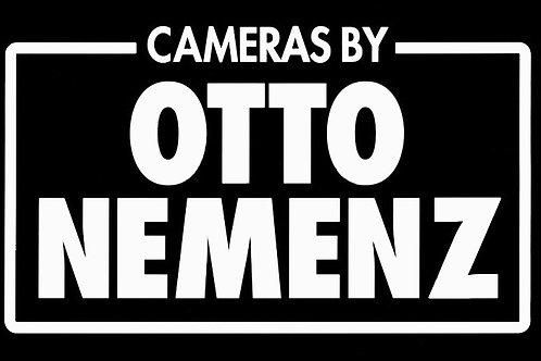 Otto Nemenz International Logo JPG