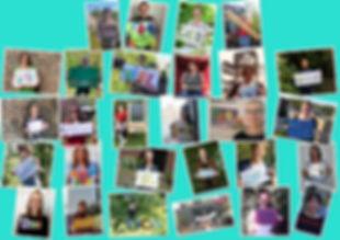 APC_Collage - 2020.04.28 11.51 - 001.jpg