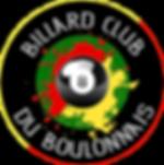 boulogne_101072.png
