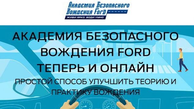 b64e57bb2a4bdc474d089b9ce03f8dda.jpg