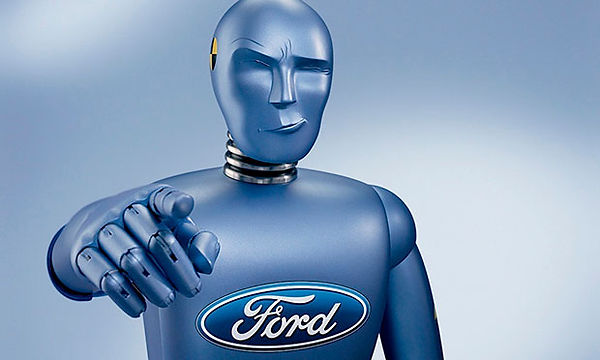 ford_spare_parts_620.jpg