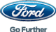 logo_ford_2x.png